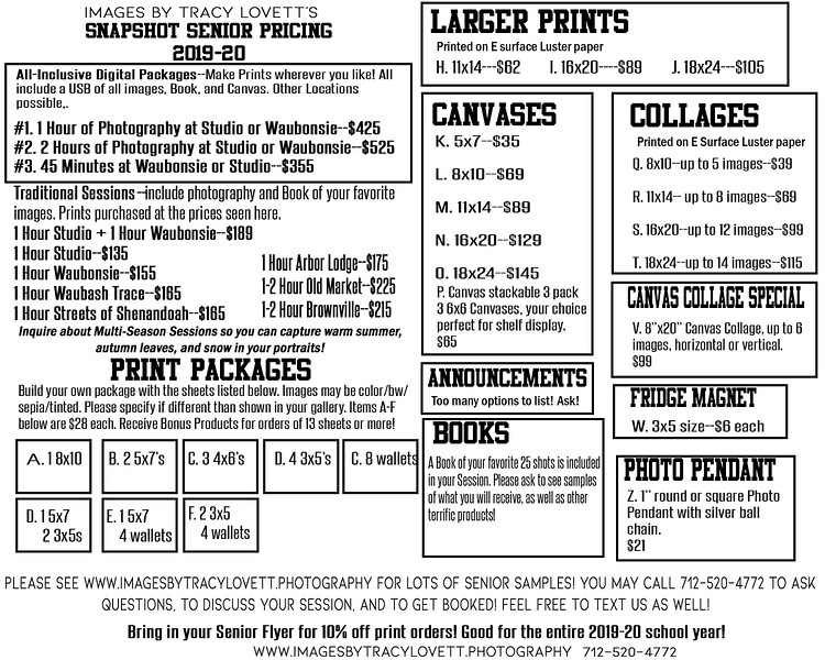 senior snapshot pricing!2020.jpg