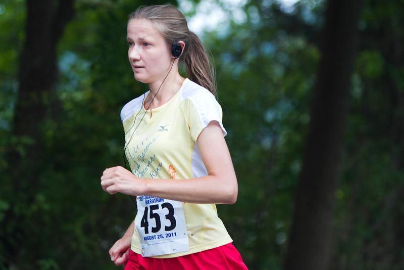 marathon11 - 041.jpg