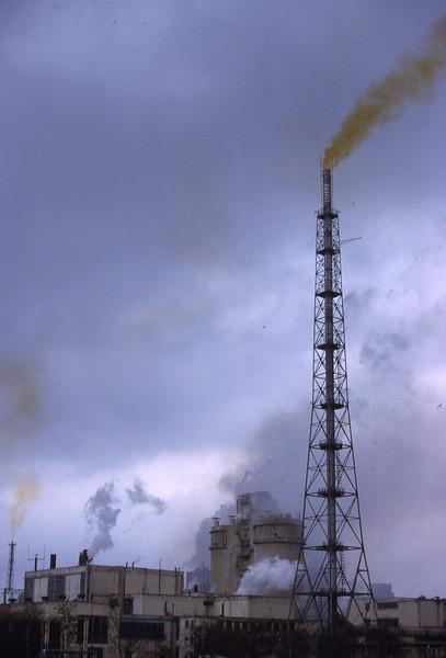 yellow smoke Romania.jpg