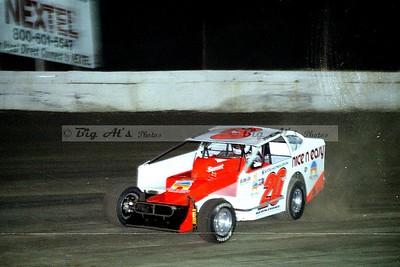 Lebanon Valley Speedway-2000