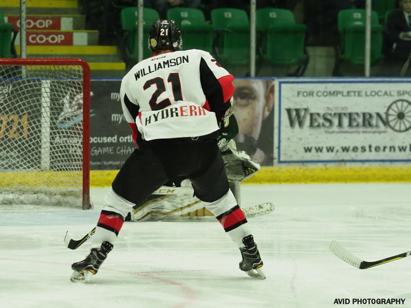 Okotoks Oilers vs Camrose Kodiaks Jan12 (21).jpg
