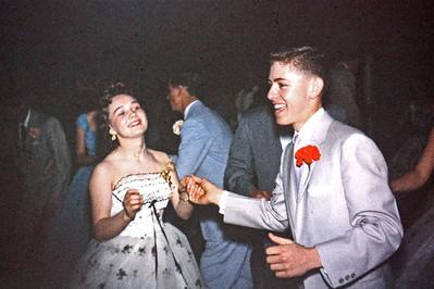 1958-04-12 - Jr Sr Prom