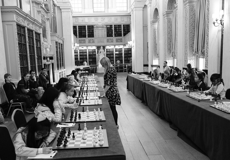 Blenheim Chess 2019 (290).JPG