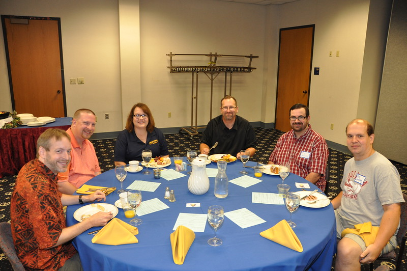 160917 Family Weekend Alumni Breakfast (20).JPG