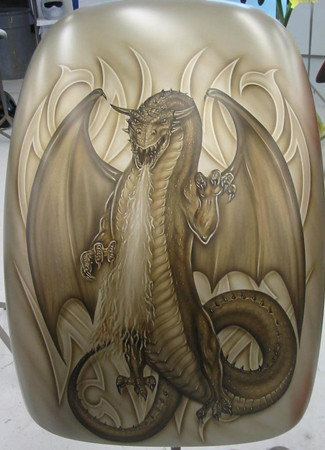 dragon_08.jpg