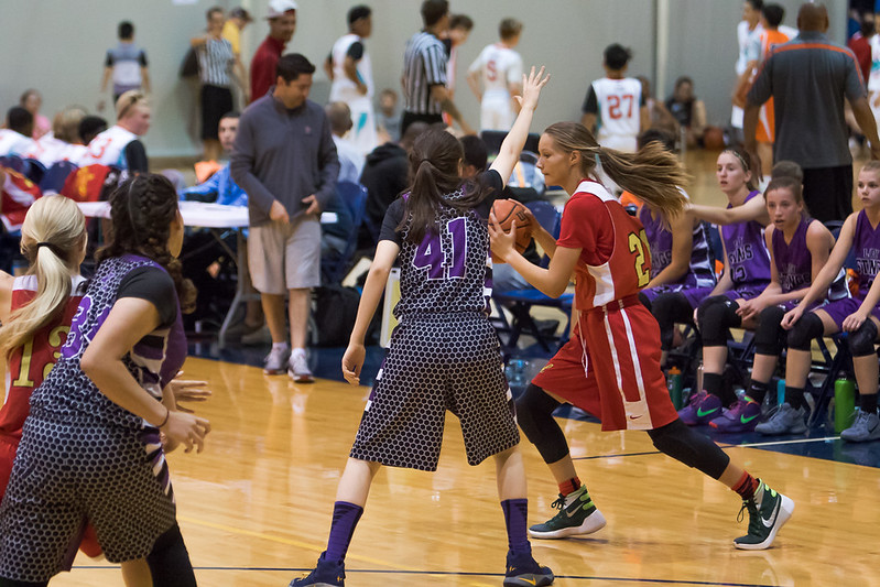 Basketball Tournament (30 of 232).jpg
