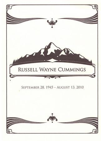 Russ-Cummings-09-28-1945-To-08-13-10