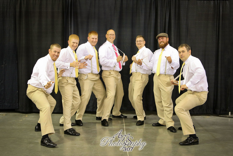 Groom and Groomsmen Suspenders 1-Signature.jpg