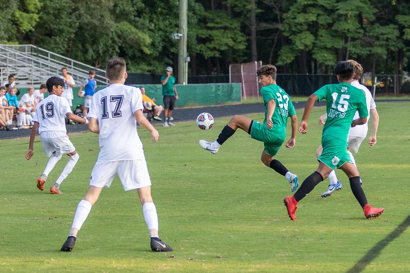 13082018 Soccer 34.jpg