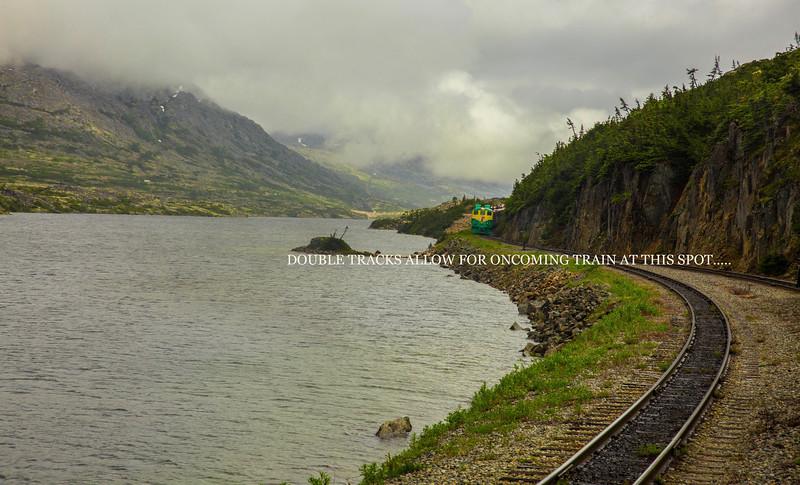 Skagway Rail trip 355.jpg