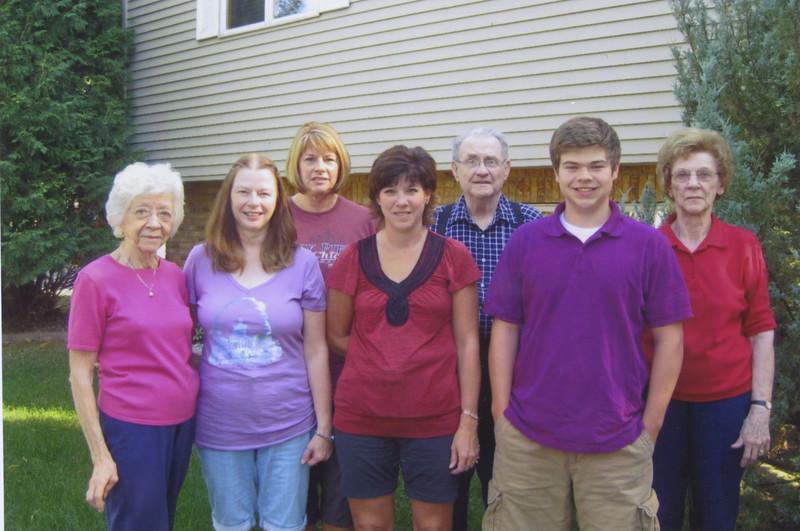Lein Family 203.jpg