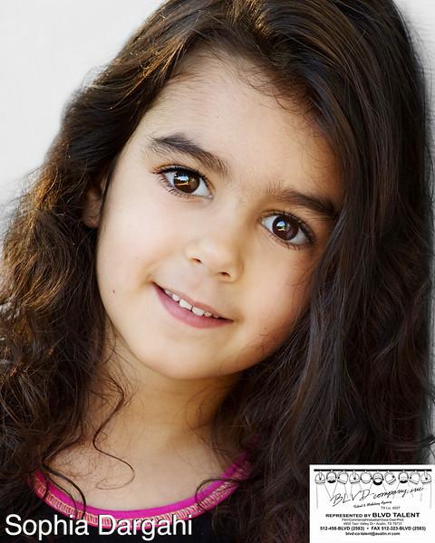 Sophia2.jpg