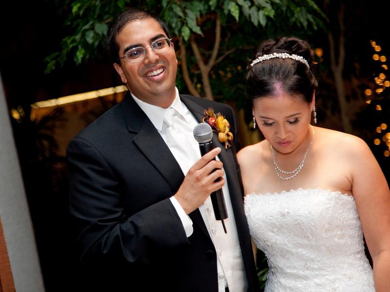 Emmalynne_Kaushik_Wedding-1045.jpg