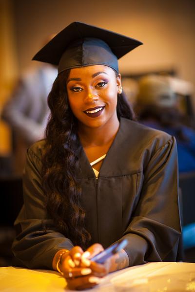 graduation 2017 UB