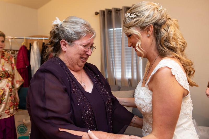Weddings (111 of 579).jpg