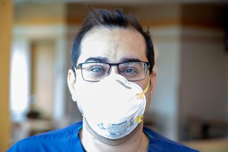 Usman-Sheikh-MD.JPG