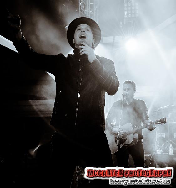 20160916-Concert 2016-Gavin DeGraw-KAABOO-9153.jpg