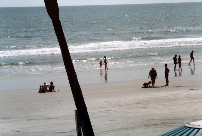 1984_Summer_Daytona_Beach_and_Apopka_0014_a.jpg