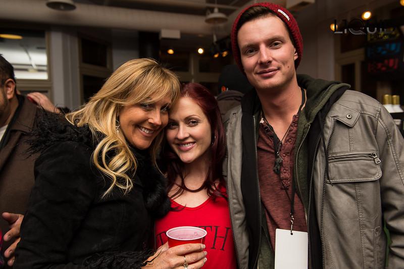 20140116_Sundance_1061.jpg