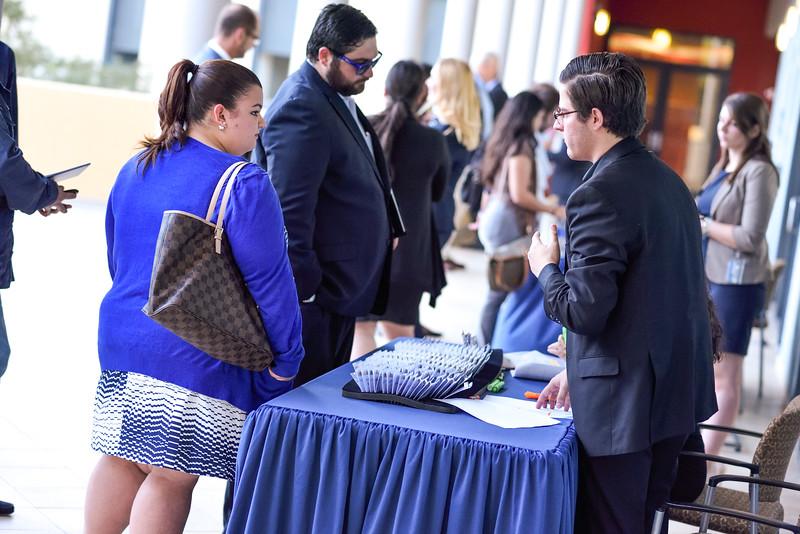 10-22 FIU Business HOF Alumni Panel-116.jpg