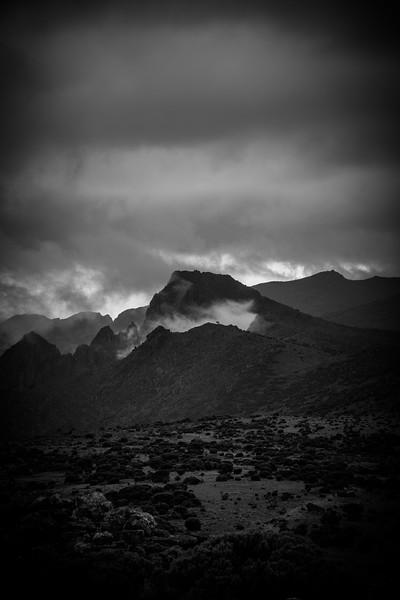 Kilimanjaro_Feb_2018-36.jpg