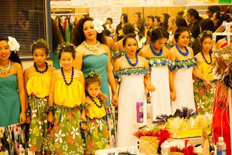 Hura Atua Nui Showcase 2014-18.JPG
