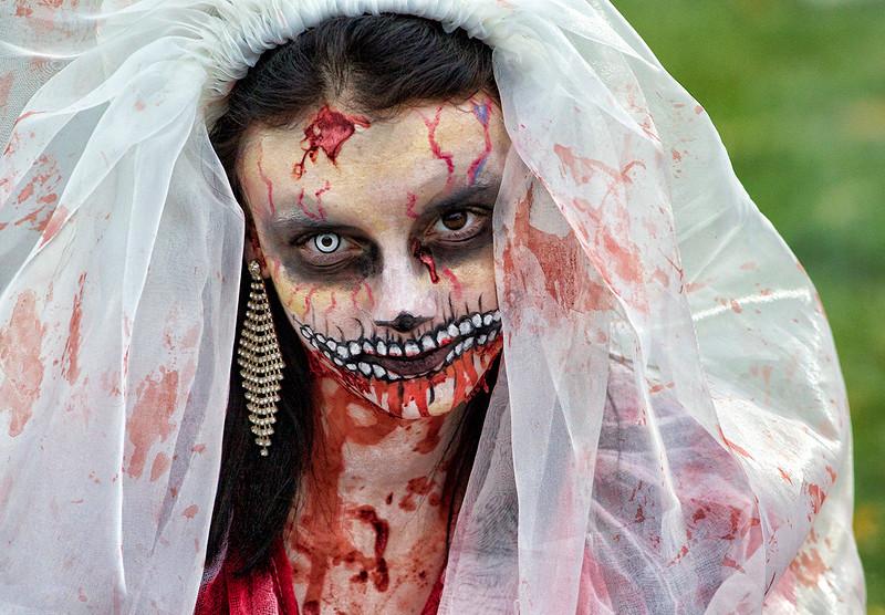 zombies-2015-151031-FFF-0493.jpg