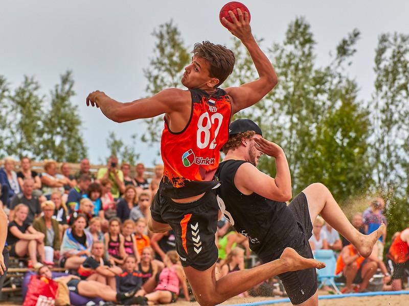 Molecaten NK Beach Handball 2017 dag 1 img 444.jpg