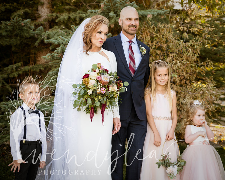 wlc Morbeck wedding 2382019.jpg