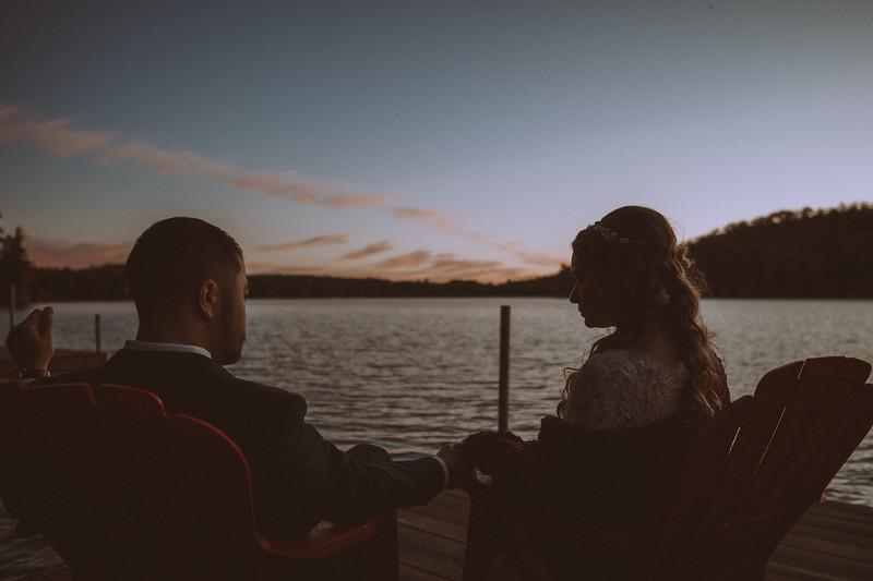 Emily + Rob Wedding 0684.jpg