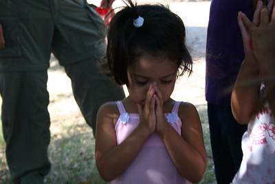 Prayer Pix