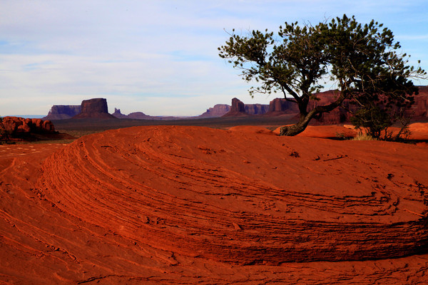 Monument Valley 477A.jpg