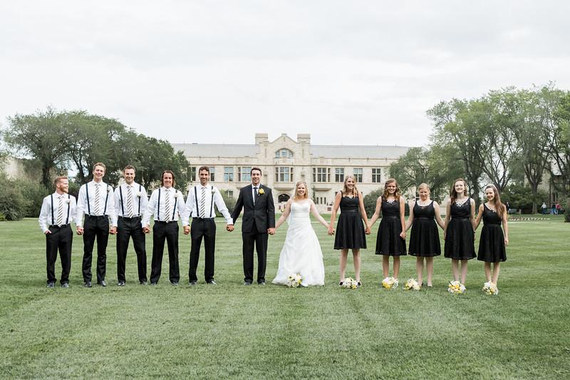 2015_HerrickWedding_3 - Wedding Party_234.jpg