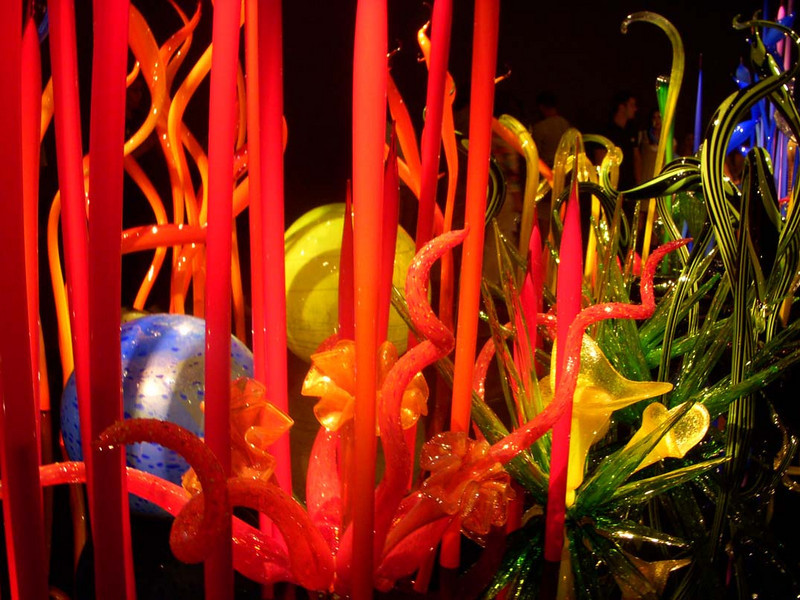 Chihuly_29 copy.jpg