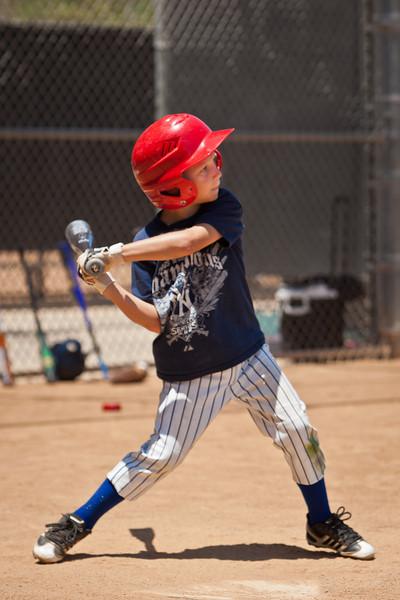 110628_CBC_BaseballCamp_4204.jpg