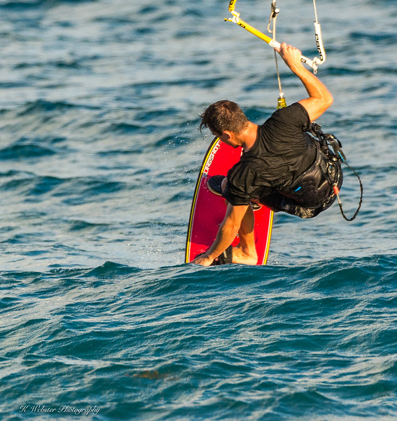 2017 Kiteboarding - Delray Beach (34 of 132).jpg