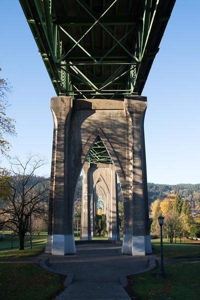 Portland Adventure (25 of 530).jpg
