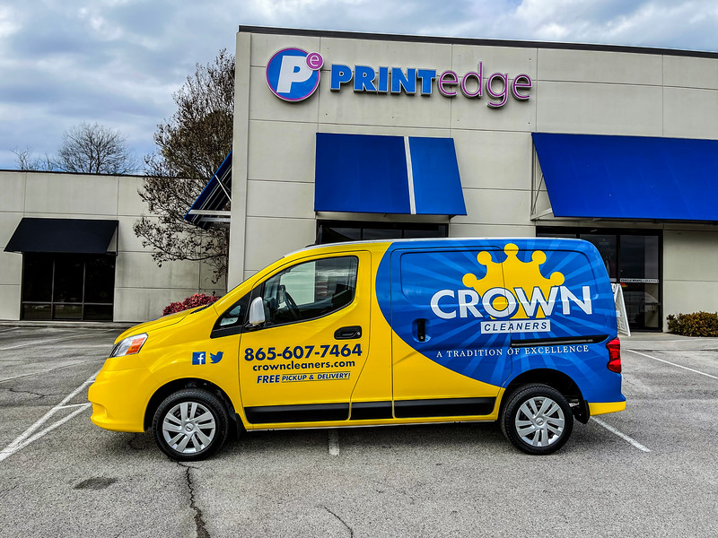 Knoxville-Vehicle-Wraps-Crown-Cleaners-1.jpg