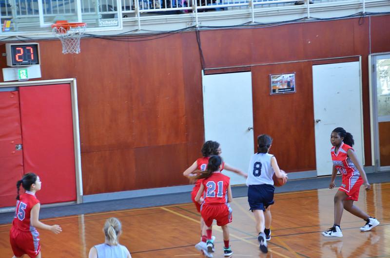 Sams_camera_JV_Basketball_wjaa-6425.jpg