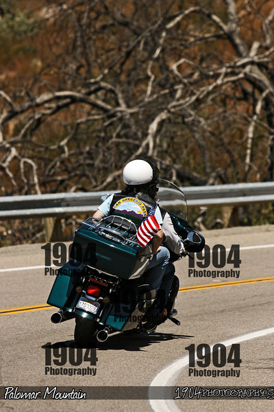 20090912_Palomar Mountain_0374.jpg