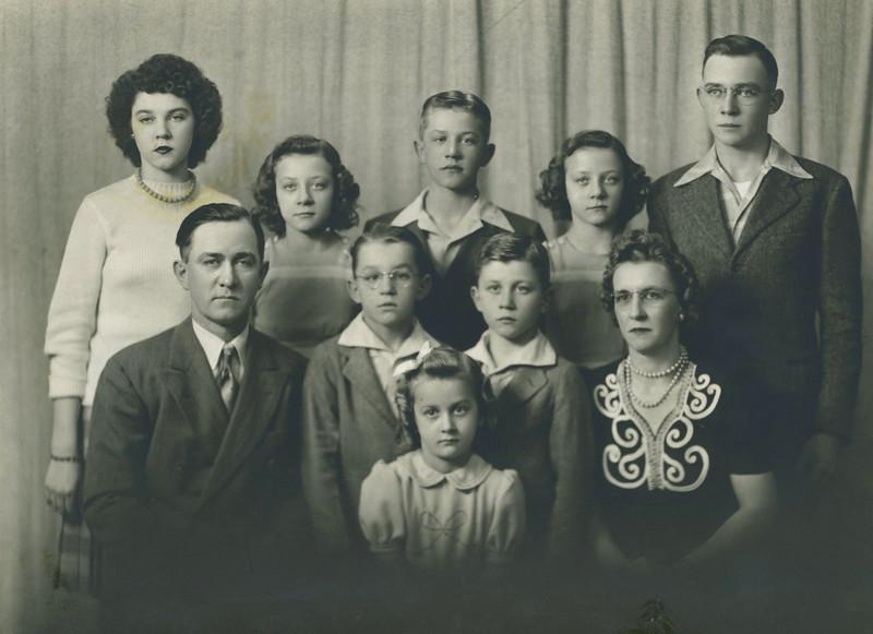 Lein Family 215.jpg