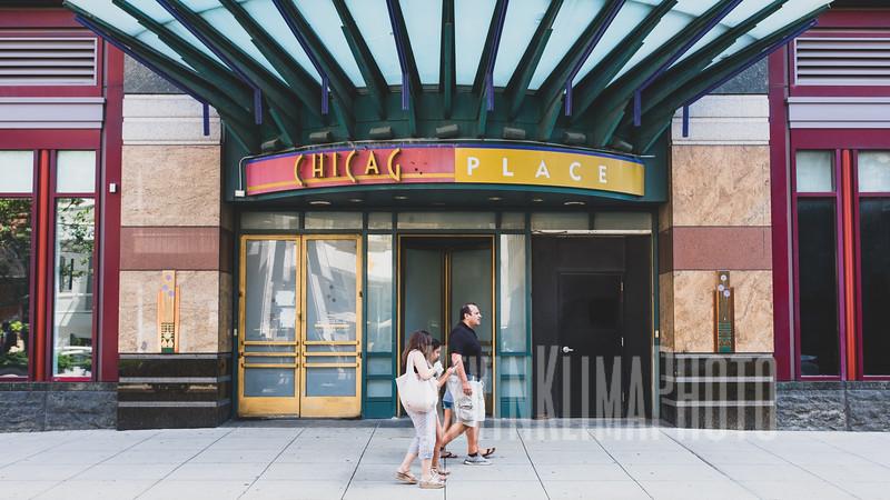 chicagoplacewidesidewalk.jpg