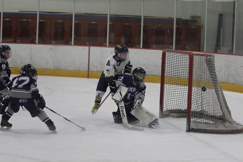 2015-Nov_25-OGradySon-Hockey_SilverSticks-JPM0035.jpg