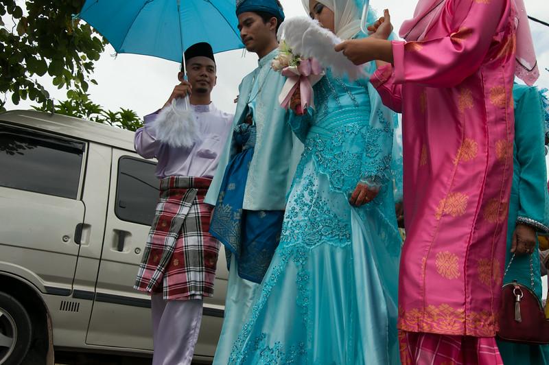 20091226 - 17662 of 17716 - 2009 12 26 001-003 Wedding Cipin at Rembau.jpg