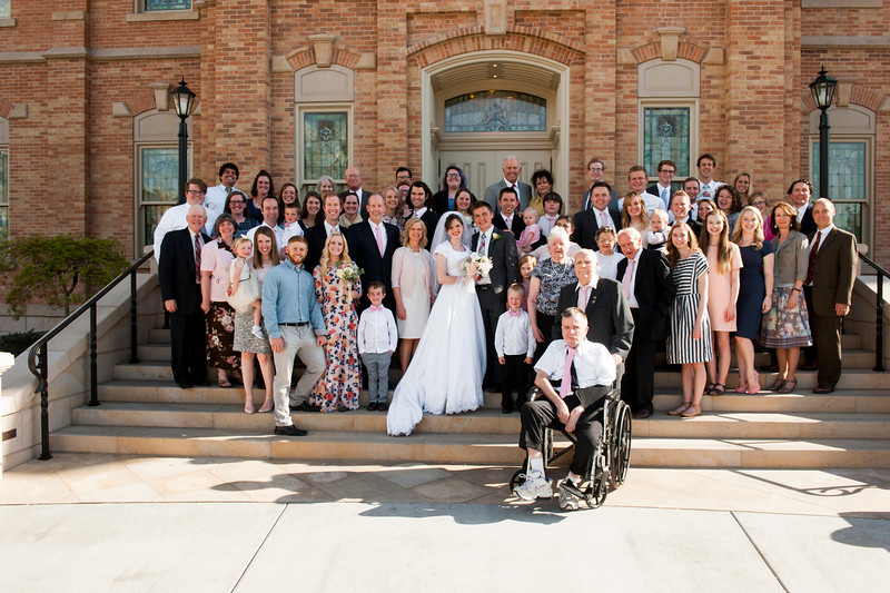 snelson-wedding-pictures-104.jpg