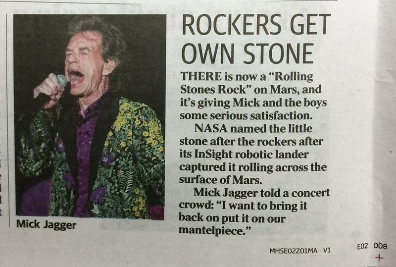 MARS ROCK 01.jpg