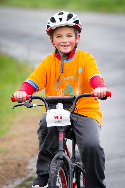 16_0507 Suffield Kids Ride 063.jpg