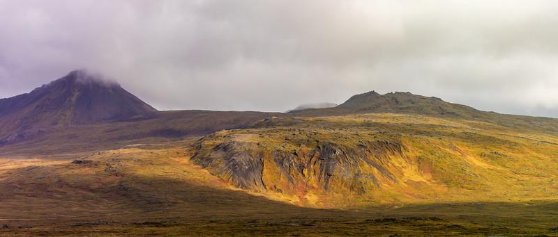 Iceland19_-3644.jpg