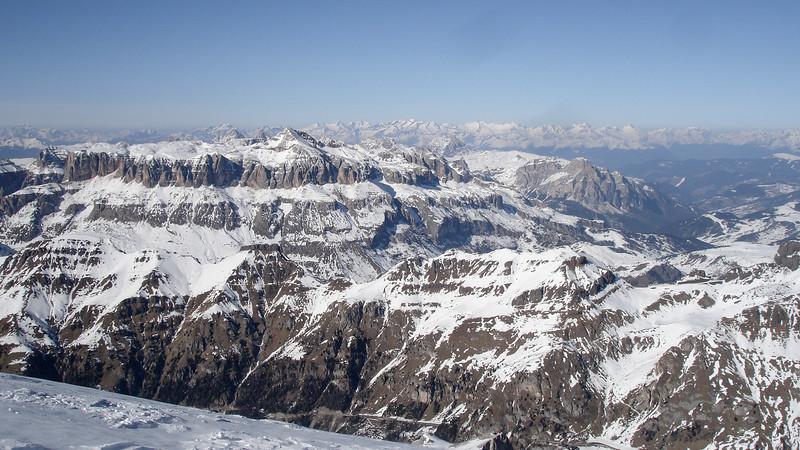 Cortina 2010