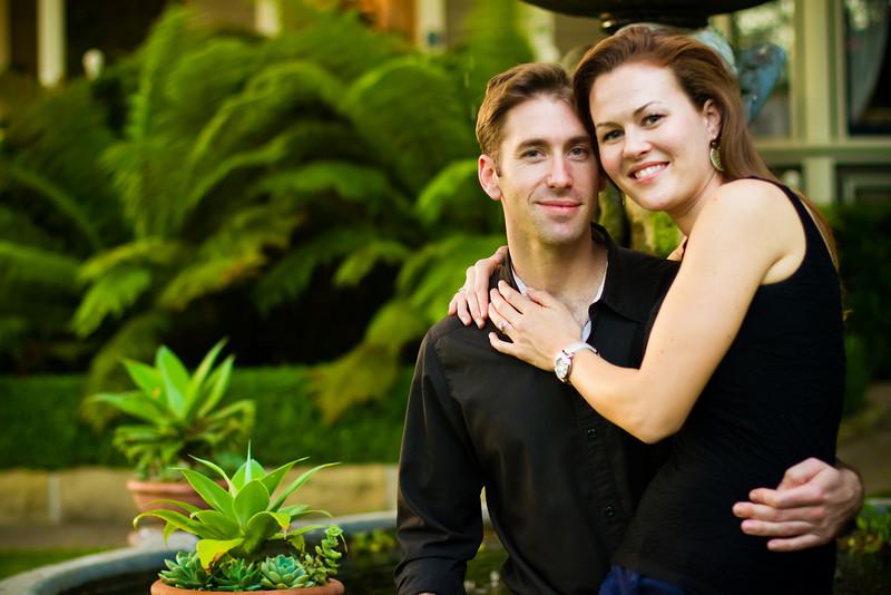 Engagement Wedding Photography Justin Holly-0019.jpg